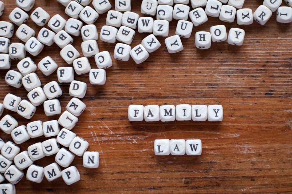 lawyer in waxahachie tx