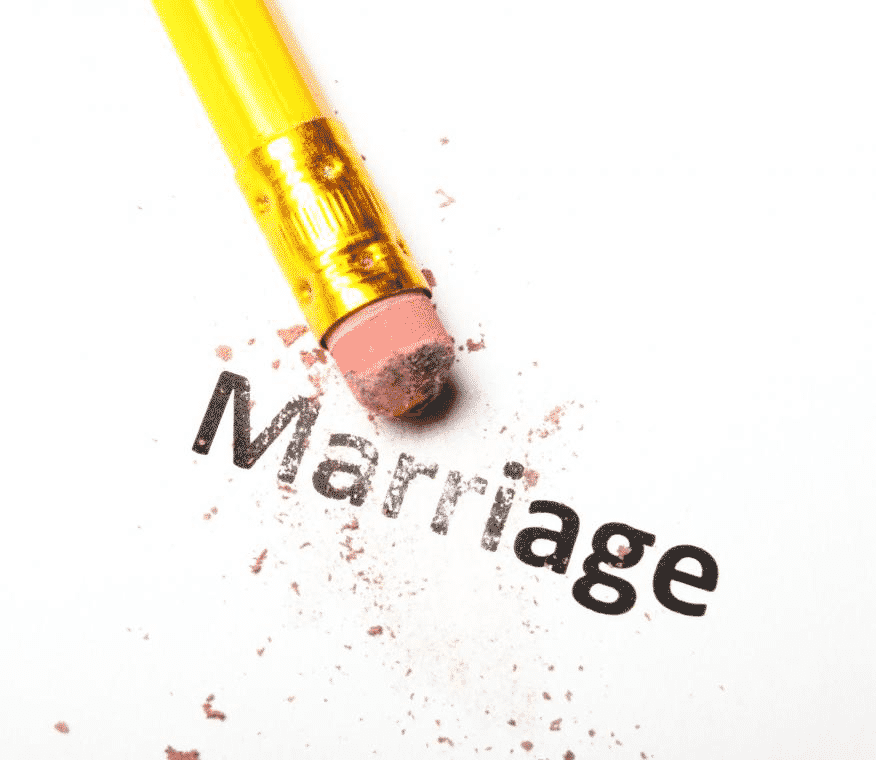 Hardesty Law Office - Marriage Law