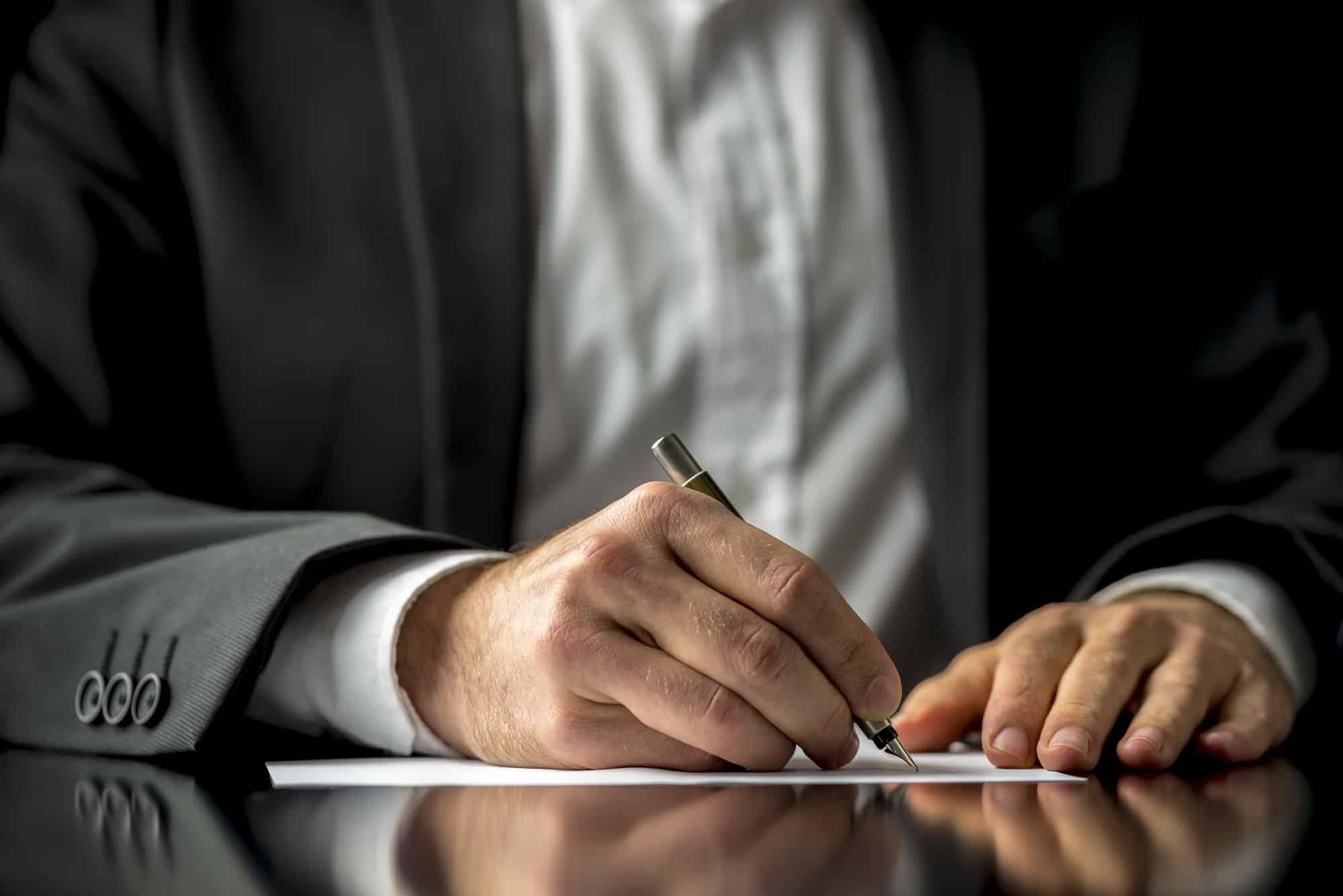 estate planning attorney in Midlothian