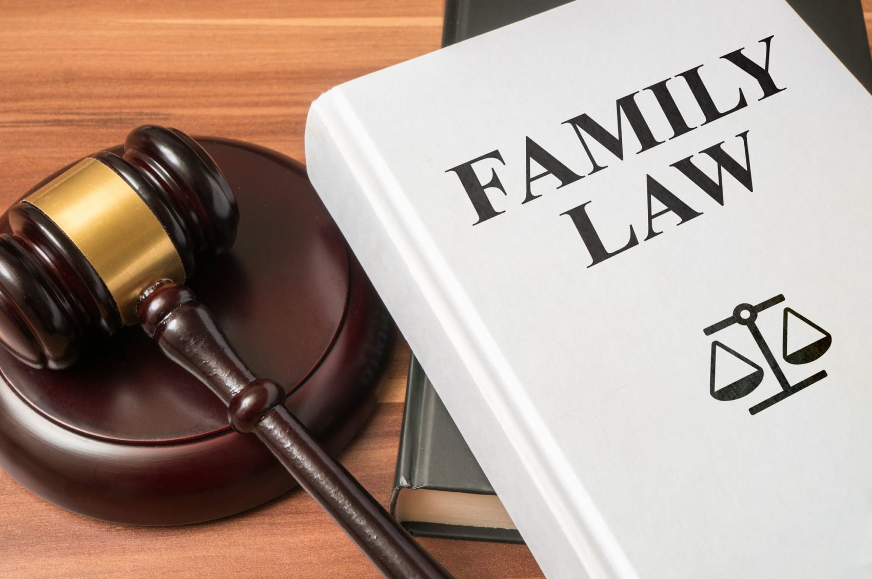 family law attorney in Midlothian