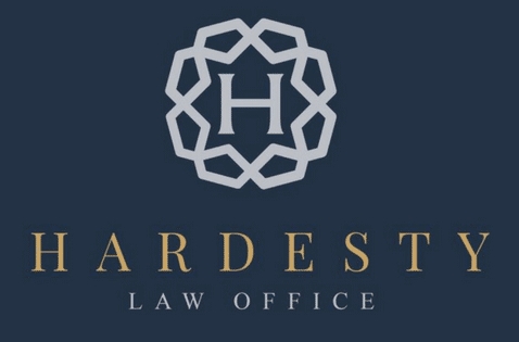 hardesty law office